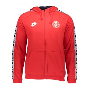 lotto-1-fsv-mainz-05-kapuzenjacke-blau-replicas-jacken-national-t8321-textilien.jpg