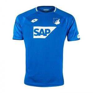 lotto-tsg-1899-hoffenheim-trikot-home-2018-2019-blau-replica-ausstattung-fanbekleidung-t8434.jpg