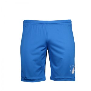lotto-tsg-1899-hoffenheim-short-home-2018-2019-replicas-shorts-national-t8440-textilien.jpg