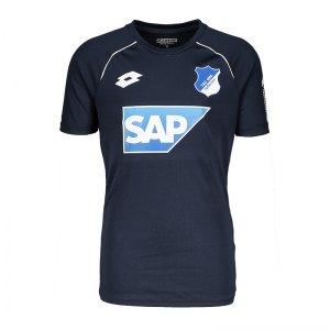 lotto-tsg-1899-hoffenheim-trainingsshirt-kids-blau-replicas-t-shirts-national-t8477.jpg
