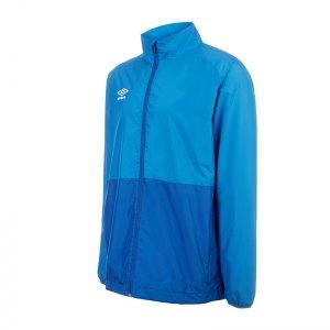 umbro-training-shower-jacket-jacke-blau-fevf-fussball-teamsport-mannschaft-ausruestung-textil-jacken-64907u.jpg