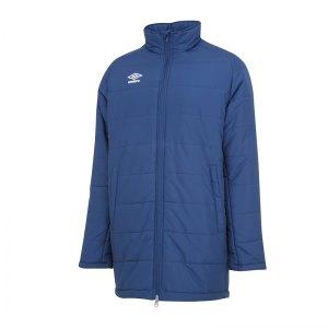 umbro-training-padded-jacket-jacke-blau-ferb-fussball-teamsport-mannschaft-ausruestung-textil-jacken-64523u.jpg