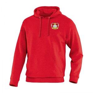 jako-bayer-04-leverkusen-kapuzensweatshirt-rot-f01-replicas-sweatshirts-national-ba6733.jpg