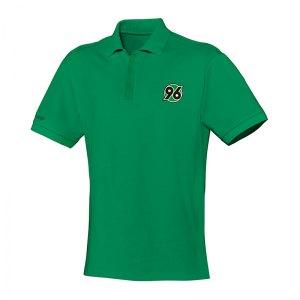 jako-hannover-96-team-poloshirt-gruen-f06-replicas-poloshirts-national-ha6333.jpg
