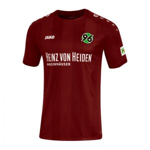 jako-hannover-96-trikot-home-2018-2019-rot-f05-replicas-trikots-national-ha4218h.jpg