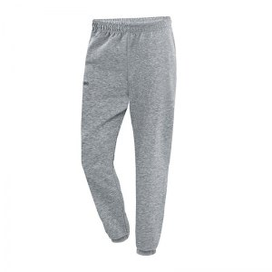jako-classic-team-jogginghose-grau-f40-fussball-teamsport-textil-hosen-6533.png