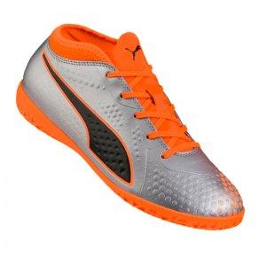 puma-one-4-it-halle-kids-silber-orange-f01-fussball-schuhe-kinder-halle-104783.jpg