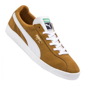 921ec9a5eeb4e1 puma-te-ku-prime-sneaker-braun-weiss-f03-
