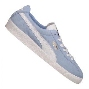 762e07ec56af71 puma-te-ku-prime-sneaker-blau-weiss-f07-