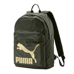 puma-originals-backpack-rucksack-gruen-gold-f10-lifestyle-taschen-74799.jpg