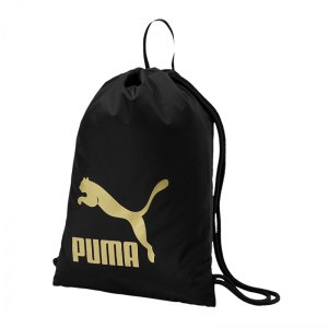 puma-originals-gym-sack-schwarz-gold-f09-lifestyle-taschen-74812.jpg