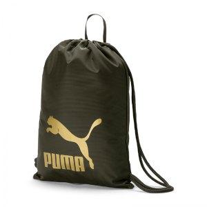 puma-originals-gym-sack-dunkelgruen-gold-f10-lifestyle-taschen-74812.jpg