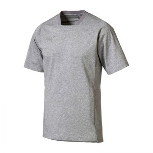puma-final-casuals-tee-t-shirt-grau-f37-fussball-teamsport-textil-t-shirts-655296.jpg