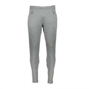 puma-final-casuals-sweat-pant-hose-grau-f37-fussball-teamsport-textil-hosen-655297.jpg
