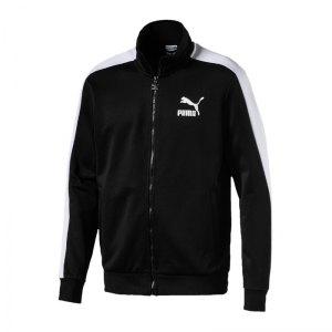 puma-classics-t7-track-jacket-jacke-schwarz-f01-lifestyle-textilien-jacken-576312.jpg