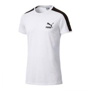 puma-classics-t7-tee-slim-t-shirt-weiss-f02-lifestyle-textilien-t-shirts-576352.jpg