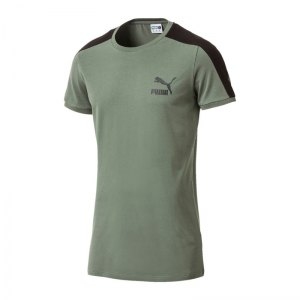 puma-classics-t7-tee-slim-t-shirt-gruen-f23-lifestyle-textilien-t-shirts-576352.jpg