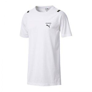 puma-pace-tee-t-shirt-weiss-f02-lifestyle-textilien-sweatshirts-576392.jpg