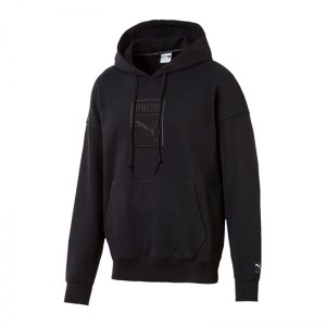 puma-downtown-oversize-hoody-schwarz-f01-lifestyle-textilien-sweatshirts-576706.jpg