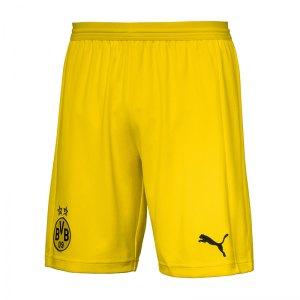 puma-bvb-dortmund-short-mit-innenslip-away-2018-replicas-shorts-national-753328.jpg