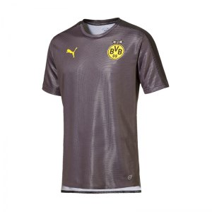 puma-bvb-dortmund-stadium-t-shirt-grau-f04-replicas-jacken-national-753354.jpg