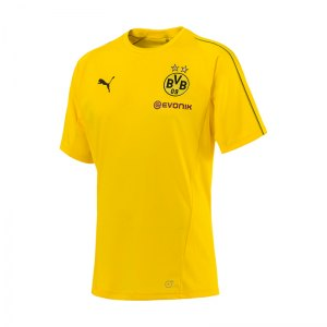 puma-bvb-dortmund-training-t-shirt-gelb-f01-replicas-t-shirts-national-753358.jpg