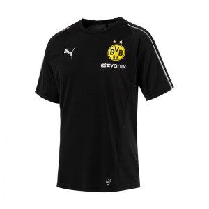 puma-bvb-dortmund-training-t-shirt-schwarz-f02-replicas-t-shirts-national-753358.jpg
