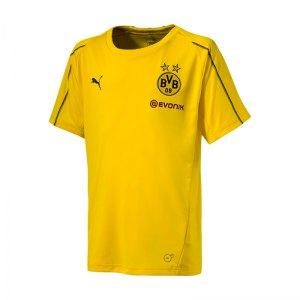 puma-bvb-dortmund-training-t-shirt-kids-gelb-f01-replicas-t-shirts-national-753359.jpg