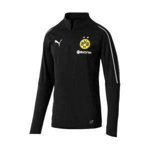 puma-bvb-dortmund-1-4-zip-training-top-schwarz-f02-replicas-sweatshirts-national-753371.jpg
