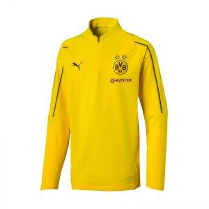 puma-bvb-dortmund-1-4-zip-training-top-kids-f01-replicas-sweatshirts-national-753372.jpg