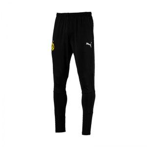 puma-bvb-dortmund-training-pant-schwarz-f02-replicas-pants-national-753494.jpg