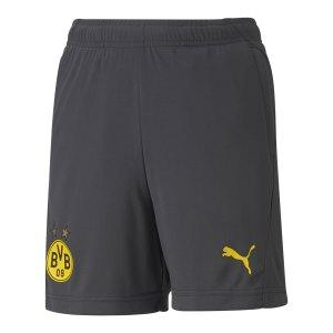 puma-bvb-dortmund-training-short-kids-schwarz-f02-replicas-shorts-national-753498.jpg