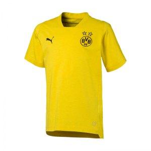 puma-bvb-dortmund-casual-t-shirt-kids-gelb-f01-replicas-t-shirts-national-753532.jpg