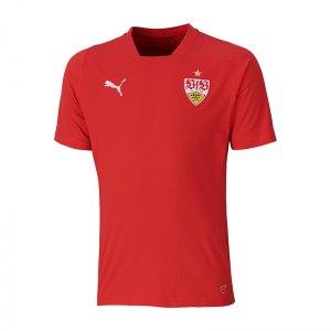 puma-vfb-stuttgart-casuals-t-shirt-rot-f02-replicas-t-shirts-national-753682.jpg