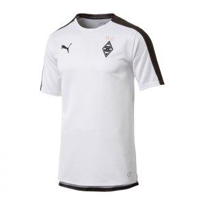 puma-borussia-moenchengladbach-stadium-t-shirt-f03-replicas-t-shirts-national-754056.jpg