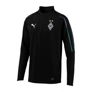 puma-borussia-moenchengladbach-1-4-zip-top-f03-replicas-sweatshirts-national-754069.jpg
