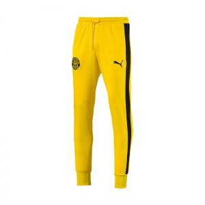 puma-bvb-dortmund-t7-pant-jogginghose-gelb-f01-replicas-pants-national-754098.jpg