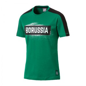puma-borussia-moenchengladbach-t7-t-shirt-gruen-f02-replicas-t-shirts-national-754186.jpg