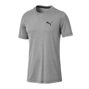 puma-active-tee-t-shirt-grau-f03-lifestyle-textilien-t-shirts-851702.png