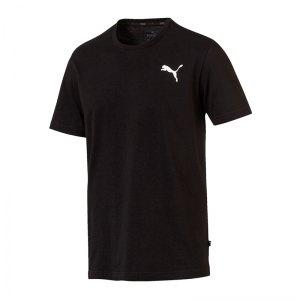 puma-essential-small-logo-t-shirt-schwarz-f21-shirt-oberteil-polo-sportlich-laessig-cool-851741.png