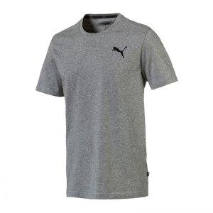 puma-essential-small-logo-t-shirt-grau-f23-lifestyle-textilien-t-shirts-851741.png