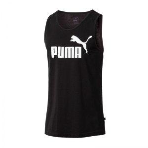 puma-essential-tank-top-schwarz-f01-lifestyle-textilien-tanktops-851742.jpg