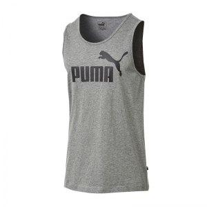 puma-essential-tank-top-grau-f03-lifestyle-textilien-tanktops-851742.jpg