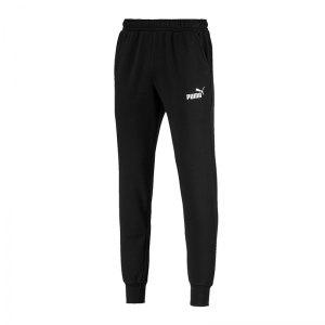 puma-essential-logo-pant-jogginghose-schwarz-f01-lifestyle-textilien-hosen-lang-851754.png