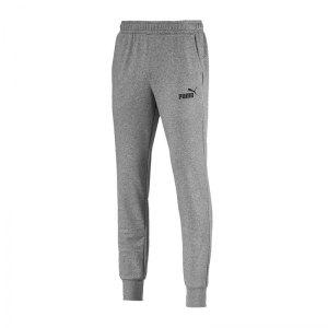 puma-essential-logo-pant-jogginghose-grau-f03-lifestyle-textilien-hosen-lang-851754.png