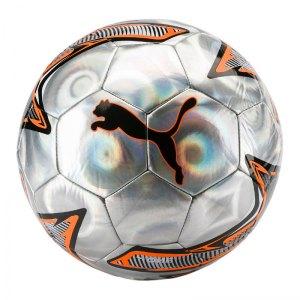 puma-one-laser-trainingsball-silber-orange-f01-equipment-fussbaelle-82976.jpg