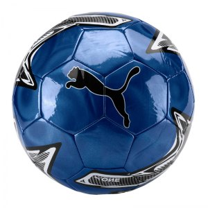 puma-one-laser-trainingsball-blau-silber-f02-equipment-fussbaelle-82976.jpg