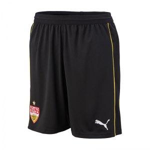puma-vfb-stuttgart-short-3rd-2018-2019-schwarz-f05-replicas-shorts-international-754199.jpg