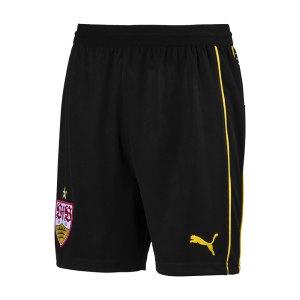puma-vfb-stuttgart-short-3rd-2018-2019-kids-f05-replicas-shorts-international-754200.jpg