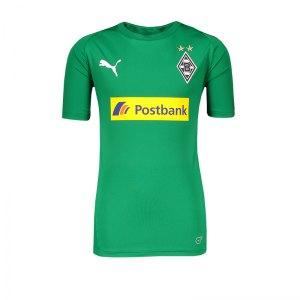 puma-borussia-moenchengladbach-t-shirt-kids-f01-replicas-t-shirts-national-924589.jpg
